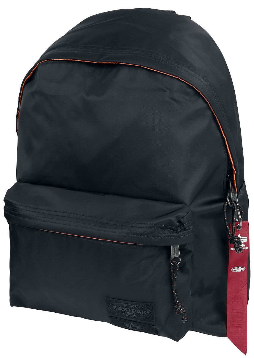 buy popular 3d1fd 2a09d Padded Pak'R GK 620 Eastpak