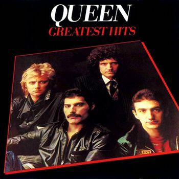Greatest Hits  Vol.I