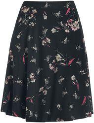 Lovestory Skirt