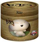 Bao - Dumpling (Funko Shop Europe) Vinyl Figure