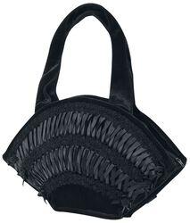 e5239d9724580 Handtaschen günstig online kaufen
