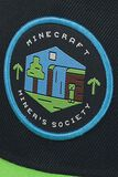 Miner's Society
