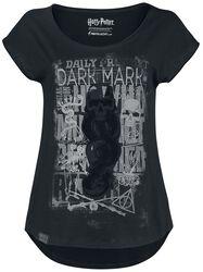 Dark Arts - The Dark Mark
