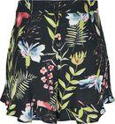Ladies Resort Shorts