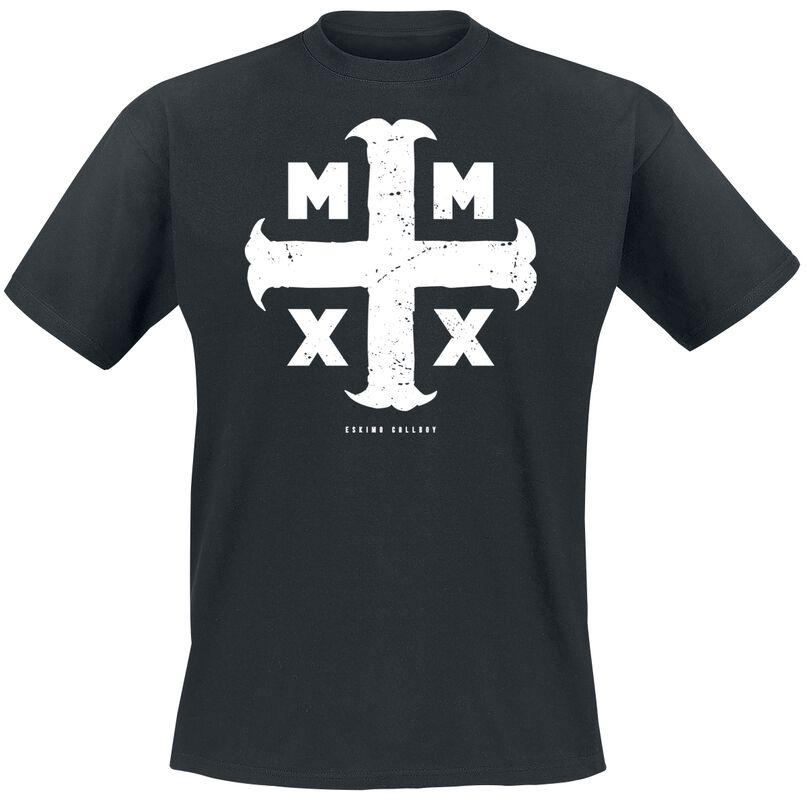 MMXX Cross
