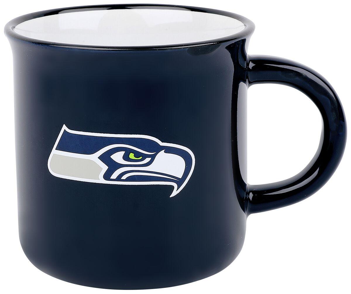 NFL Seattle Seahawks Tasse multicolor 3020162