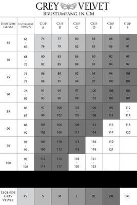 2-teiliges Neckholder-BH-Set