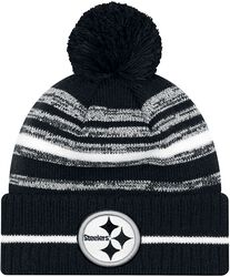 NFL - Pittsburgh Steelers Sideline Sport Knit