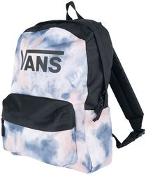 Realm Backpack Orchid Ice