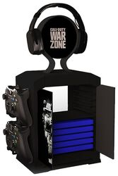 Warzone - Gaming Locker