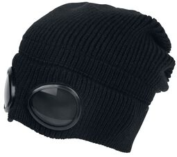 Salker Hat
