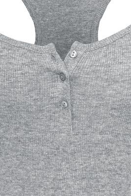 Button Tanktop