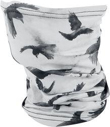 Crow Snood