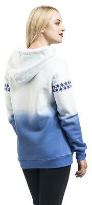 Elsa - Snow Crystal