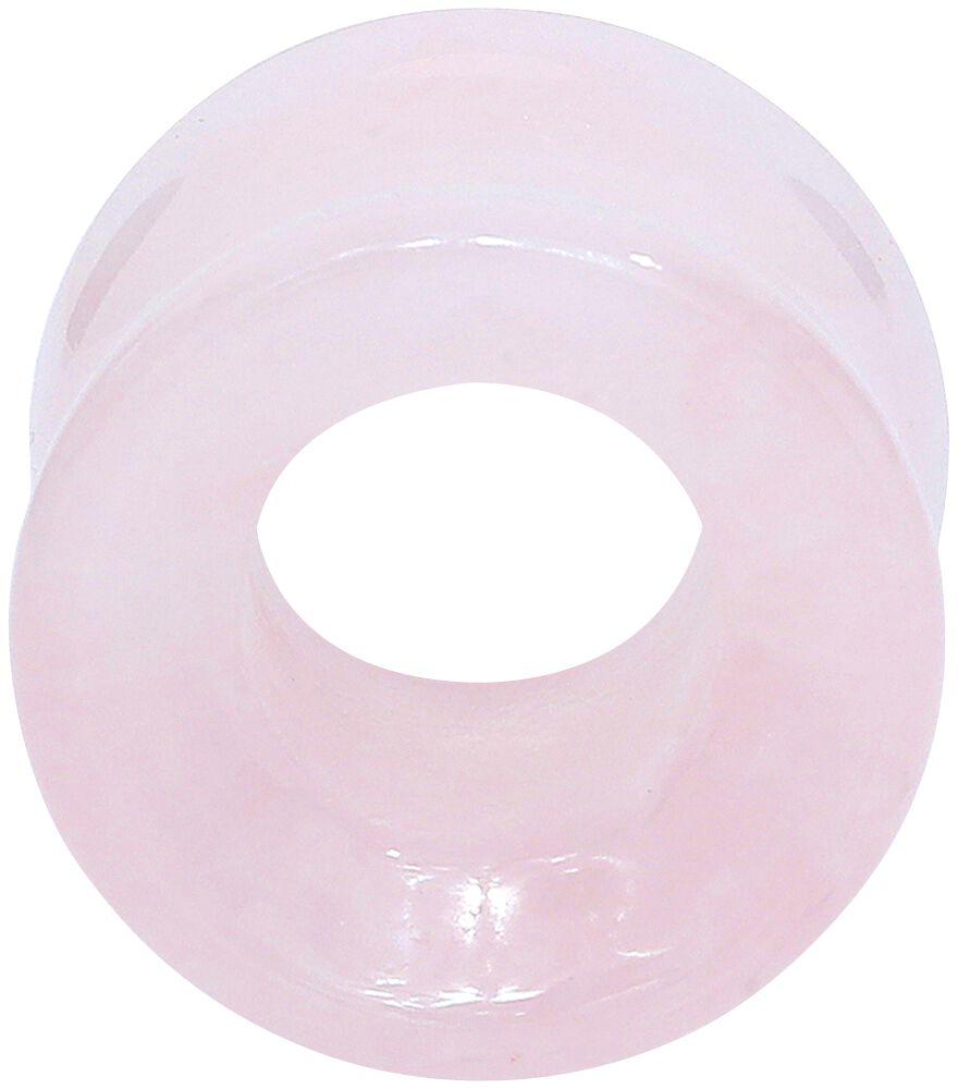 Mysterium® Rosé Tunnel Tunnel rosé MOT0116