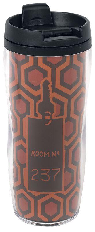 The Shining Room Nr. 237