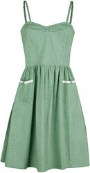 Irie Dress