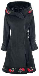 Emilla Coat