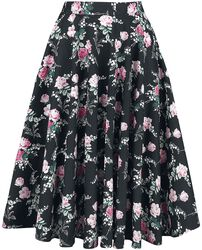 Lily Rose 50's Skirt