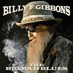 The big bad Blues