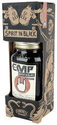 O'Donnell Moonshine X EMP - Spirit In Black