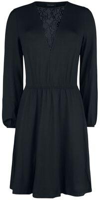 Lydia In Love Dress