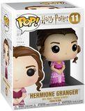 Hermine Granger Vinyl Figure 11