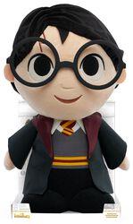 Harry Potter (SuperCute) ca. 38 cm