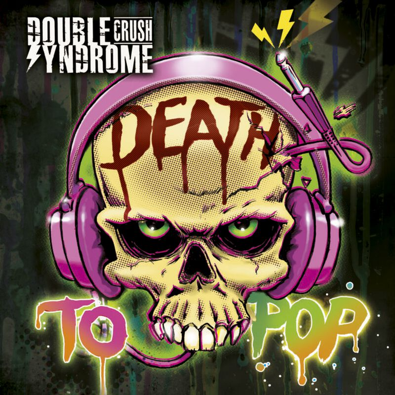 Death to Pop