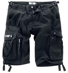 Shorts günstig online kaufen   EMP Merchandise Shop edde26a114