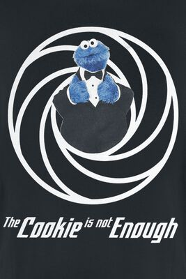 The Cookie Is Not Enough
