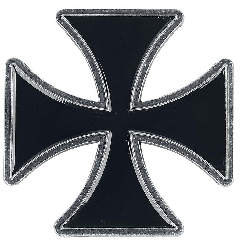 Iron Cross Iron Cross