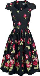 Antonia Mid Dress
