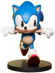 Sonic - Boom8 Series Vol. 2