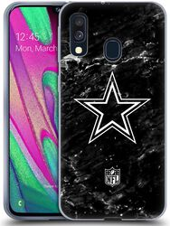 Dallas Cowboys - Samsung