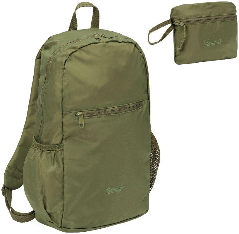Roll Bag