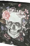 Blossoming Afterlife