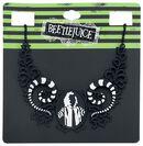 Beetlejuice Collier