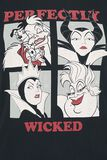 Perfectly Wicked