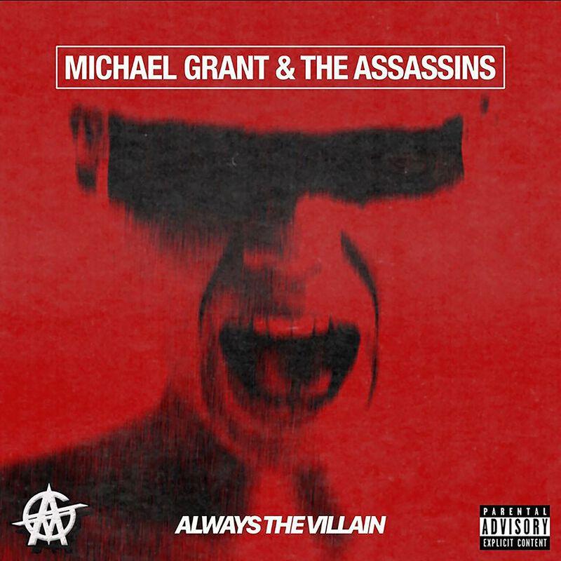 Always the villain