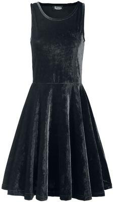 Edit Skater Dress