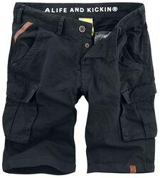 PhilipeAK Shorts