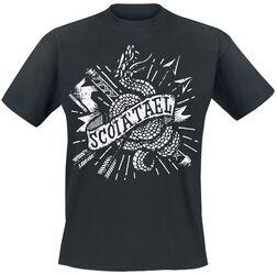 Scoia'tael