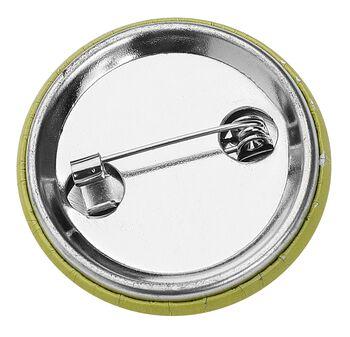 Roadhog Pin Set