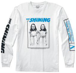 VANS x Horror - The Shining