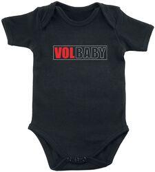 VolBaby
