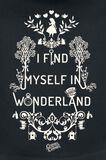 I Find Myself