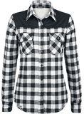 Woodchopper Shirt