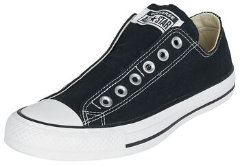 Chuck Taylor All Star Slip - Slip