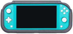 Gaming:Bumper - Nintendo Switch Light